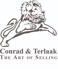 Conrad & Terlaak – The Art of Selling